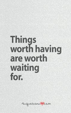 worthwaitingfor